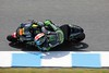 2015-MGP-GP04-Smith-Spain-Jerez-190