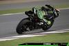 2015-MGP-GP01-Smith-Qatar-Doha-059