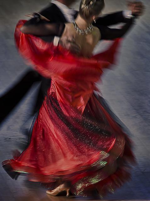 ballerini- III