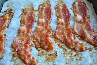 Perfect Bacon | by twoyoungladies