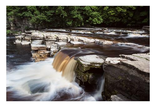 richmond falls riverswale yorkshire 18135stm canon760d