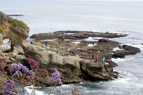 2005.03.27 - Laguna_Beach_(Rudolf_&_Gideon) (22) | by gideonariel1