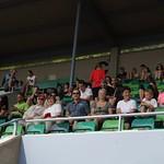 2012 SM U2023 Basel