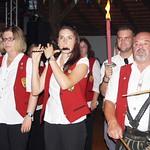 Schuetzenfest2016_085
