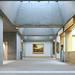 Louis Kahn's Yale Center for British Art by BBB3viz