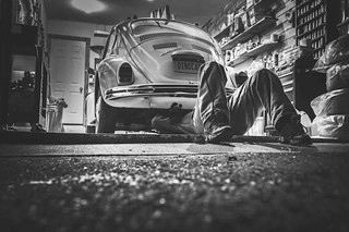 car-repair-362150_1920 | by TN Desgin Team