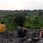 06 Viajefilos en Sri Lanka. Minneriya 21