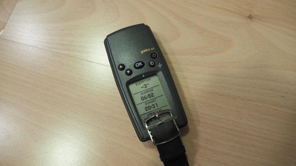 P4130549