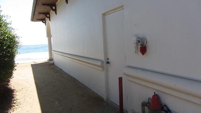 IMG_0613 bacara gas meter goleta venoco