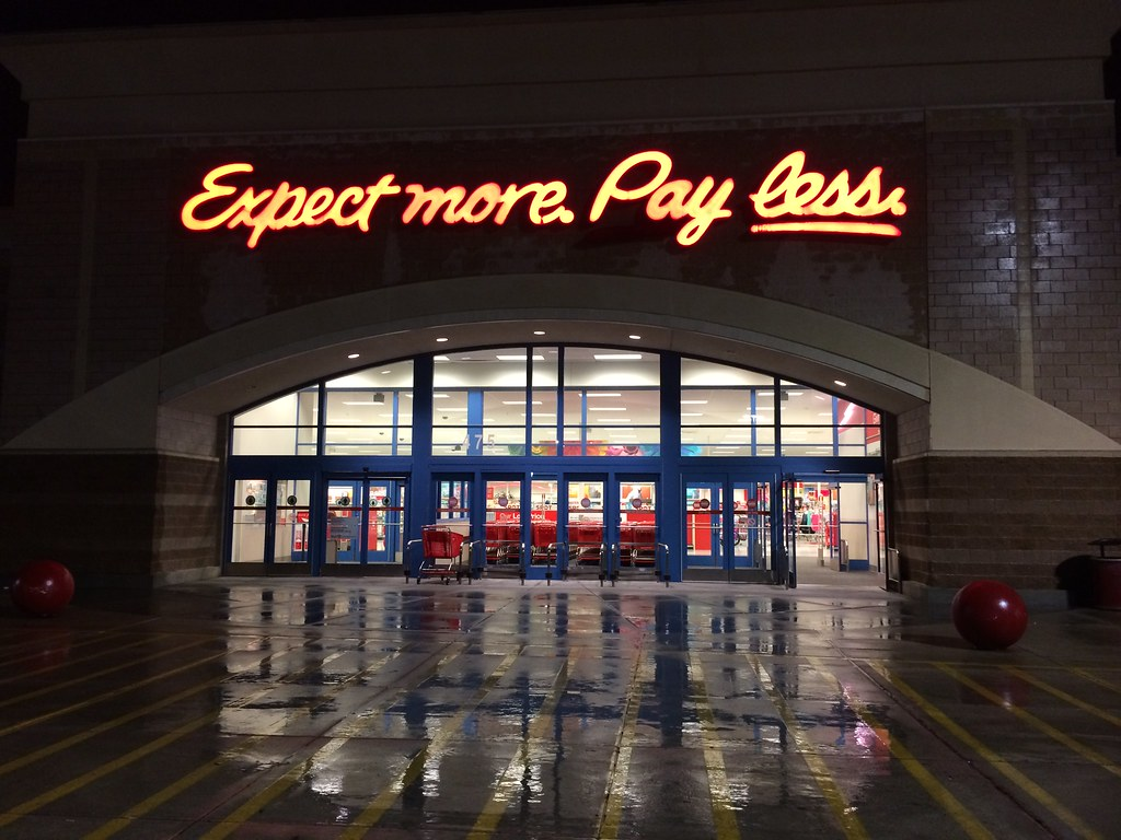 649c39817a66 ... Target Expect More Pay Less