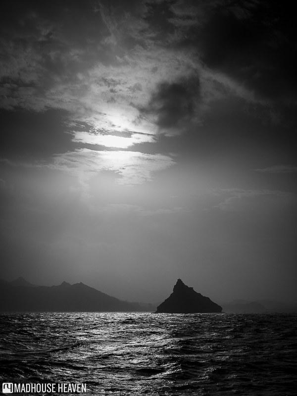 Cape Verde - 0884
