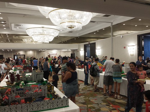 Brickfete 2016 | by dushko.dejanovic