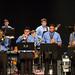 West Chester Jazz Festival: High School - Mar 2015