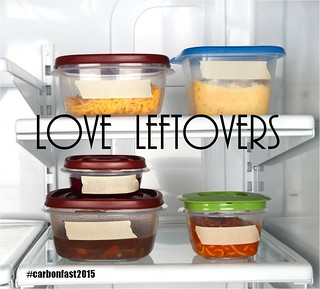 leftovers words | by greenanglicans