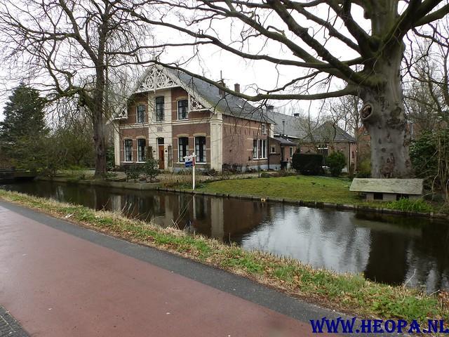 28-03-2015  Rs'80 Zoetermeer      26.8 Km (30)