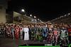 2015-MGP-GP01-Ambiance-Qatar-Doha-073