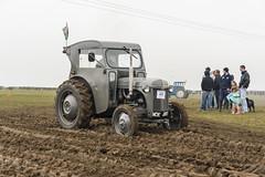 20140405 Vintage Tractor Run 227