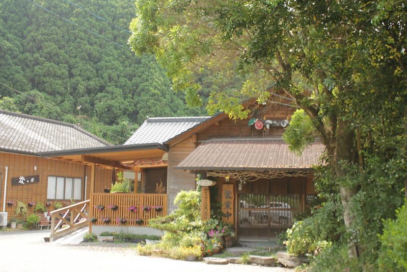 20140601-韓国岳-0277.jpg