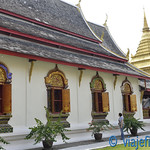01 Viajefilos en Chiang Mai, Tailandia 102