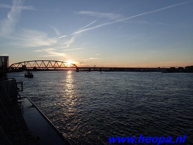 17-07-2016 Nijmegen A (103)