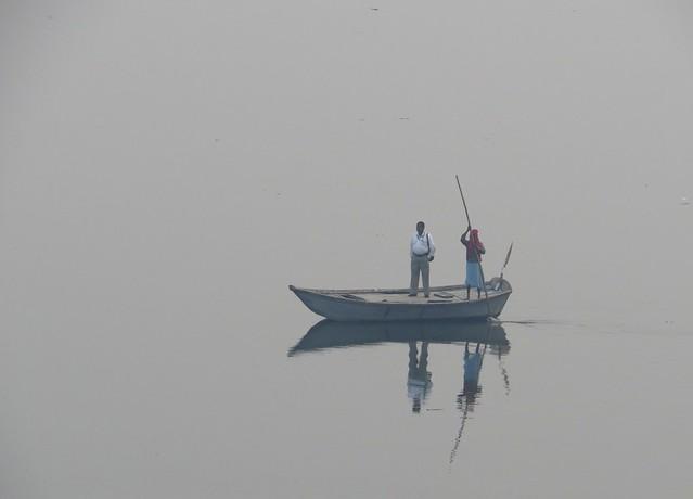 Agra 2015