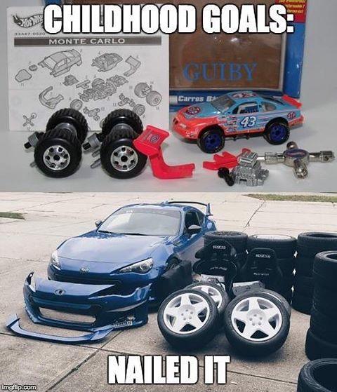 Ha Definitely Modbargains Modauto Meme Carmeme Goals Flickr