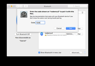 bluetooth_pairing_code | by Christopher Biggs