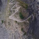 Mountain Path