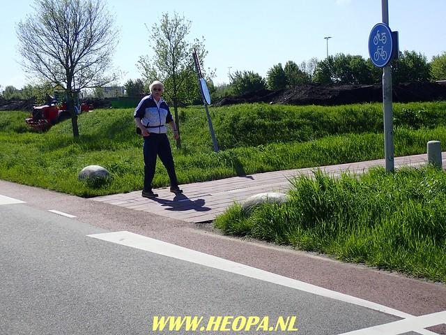 2018-05-02         Uithoorn 27 Km  (44)