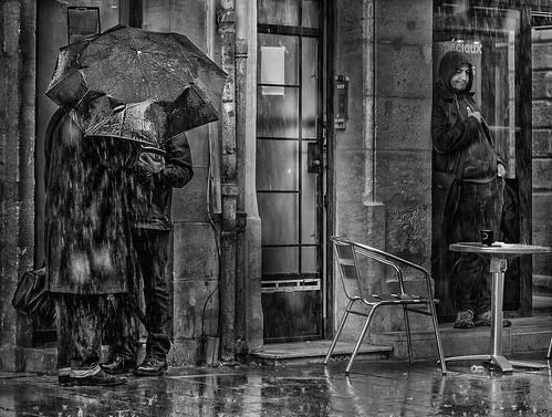 _DSC8560(A) | by Antonio Reig