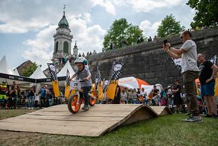 BD18_Laufrad_©SimonVonGunten__DSC0975 | by Bike Days Schweiz