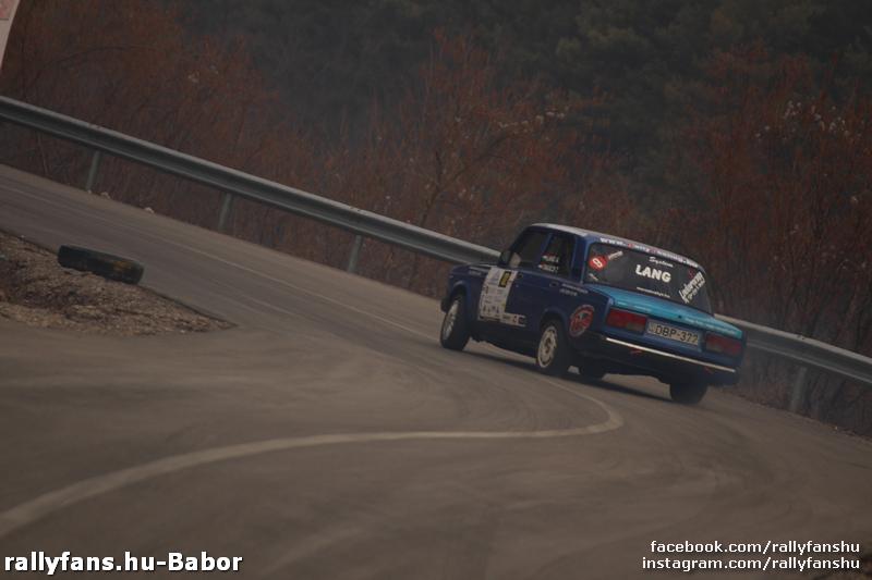 RallyFans.hu-11952