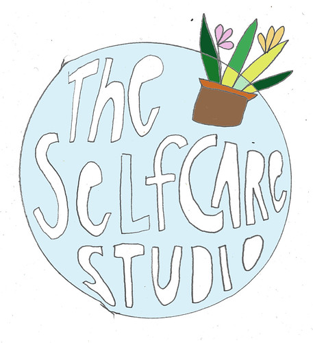 selfcarestudiologo | by LyndenSculptureGarden