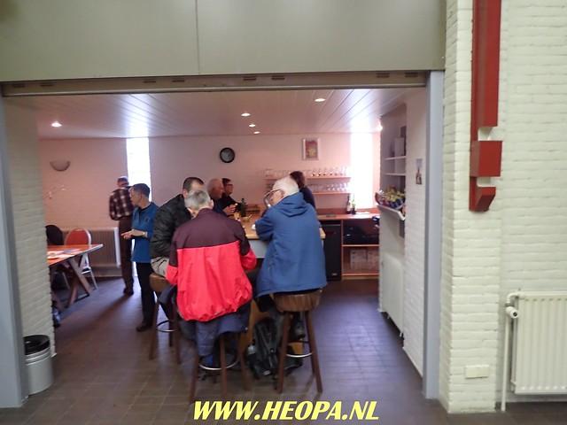 2018-03-28        Hilversum         25 Km (74)