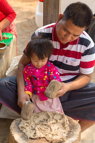 Myanmar-20180325-1391 | by ShaneAndRobbie