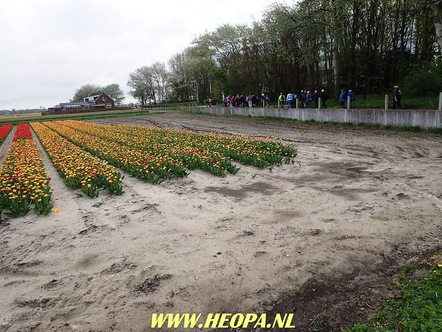 2018-04-25 Noordwijk 25 Km  (52)