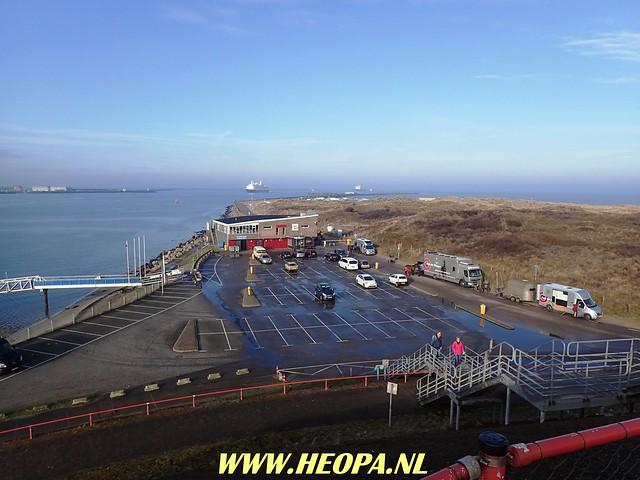 2018-03-31                Wijk aan Zee      42 km  (24)