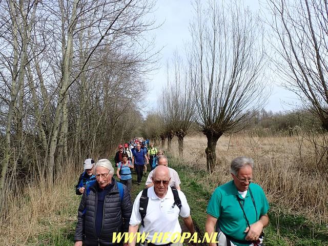 2018-04-10        Rhenen 1e dag      25 Km  (163)