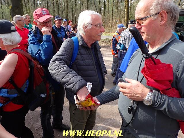 2018-04-10        Rhenen 1e dag      25 Km  (42)