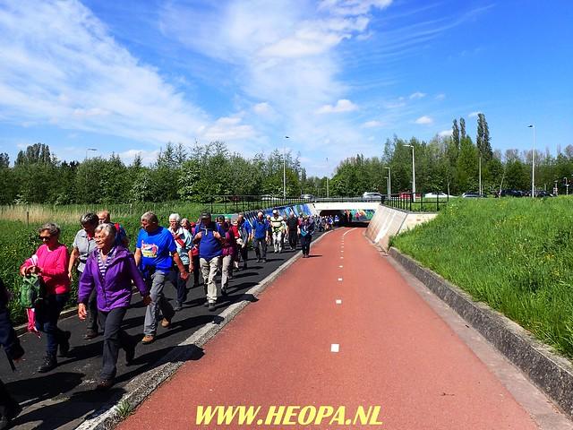 2018-05-02         Uithoorn 27 Km  (132)