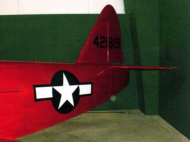 Culver PQ-14 Cadet 8