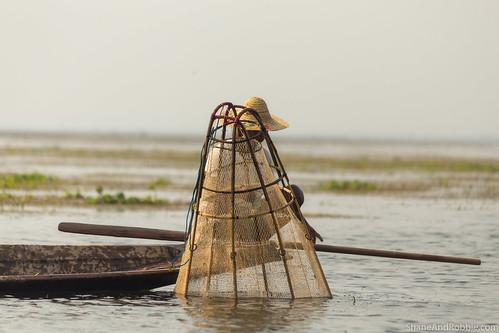 Myanmar-20180327-1820 | by ShaneAndRobbie
