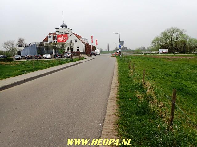 2018-04-11              Rhenen 2e dag    25 Km  (22)