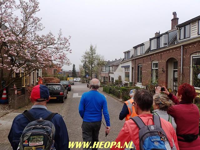 2018-04-11              Rhenen 2e dag    25 Km  (14)