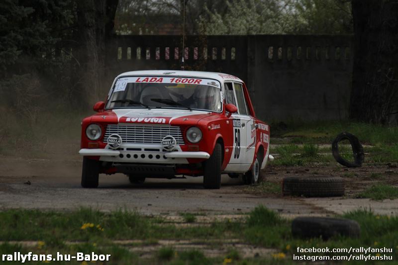RallyFans.hu-12114