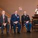 Joint ROTC Awards 4-26-18