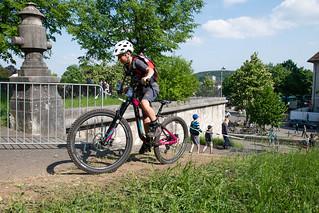 BD18_Velotest_©SimonVonGunten__DSC1342 | by Bike Days Schweiz