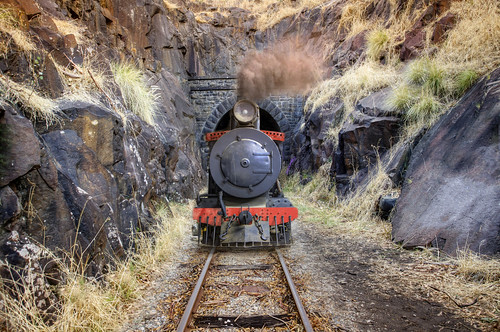 park old history abandoned train john swan track view forrest ghost hill tracks australia tunnel steam haunted hills spooky national perth western shire past steamtrain mundaring johnforrestnationalpark swanview
