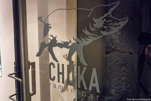 Chuka Ramen Bar-2 | by luisete