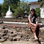 09 Viajefilos en Sri Lanka. Kandy 25